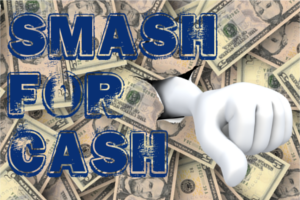 smash-for-cash-300x200