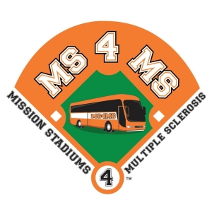 MS4MS Interview