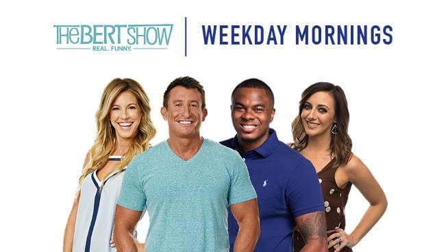 On-Air Shows | HOT 102 5 | WLTO-FM