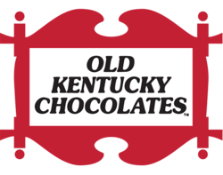 Old Kentucky Chocolates!