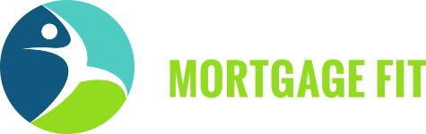 New American Funding Show-Get Mortgage Fit
