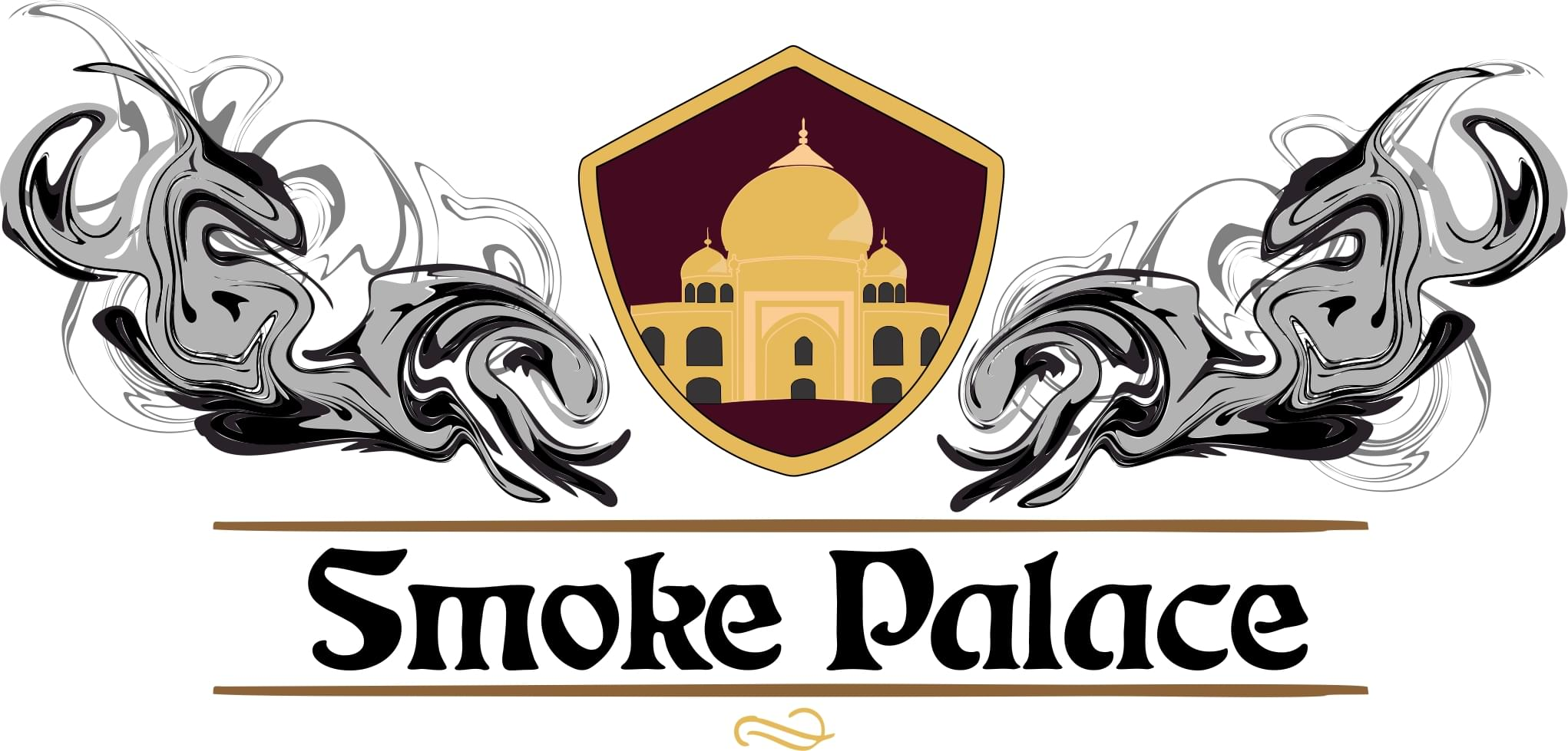 Go Green with Smoke Palace