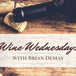 Brian's Wine Wednesday: Banfi Centine Toscana