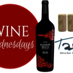Brian's Wine Wednesday: Klinker Brick Zinfandel
