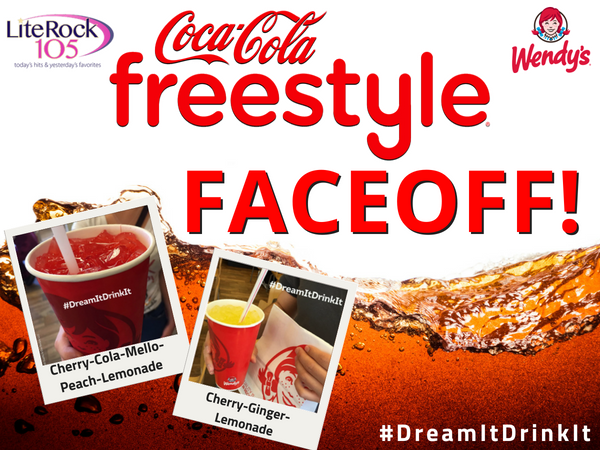 3a48f2de911eb Avery Avery Avery G One-Shoulder Ruffle Gown MSRP 268 Size 0 A 712 NEW  82415b. Wendy's® Coca-Cola Freestyle Faceoff