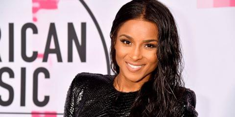 Ciara and Missy Elliot To Perform at the American Music Awards