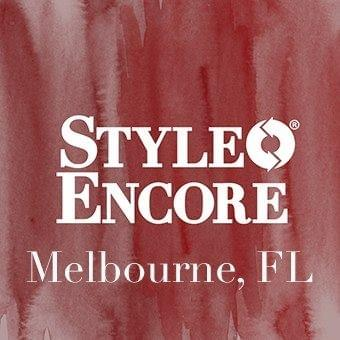 THE STYLE ENCORE GRAND OPENING IN MELBOURNE IS NOW THROUGH SUNDAY & IT'S GOING TO BE EPIC!