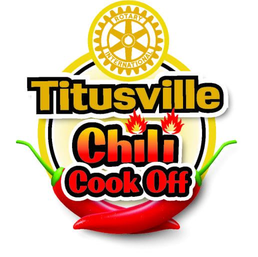 9th Annual A. Max Brewer Bridge 5k & 15th Annual Titusville Chili Cook-Off