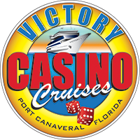 Win for 50+ at Victory Casino Cruises