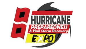 Hurricane Preparedness & Hail Storm Recovers Expo 2019