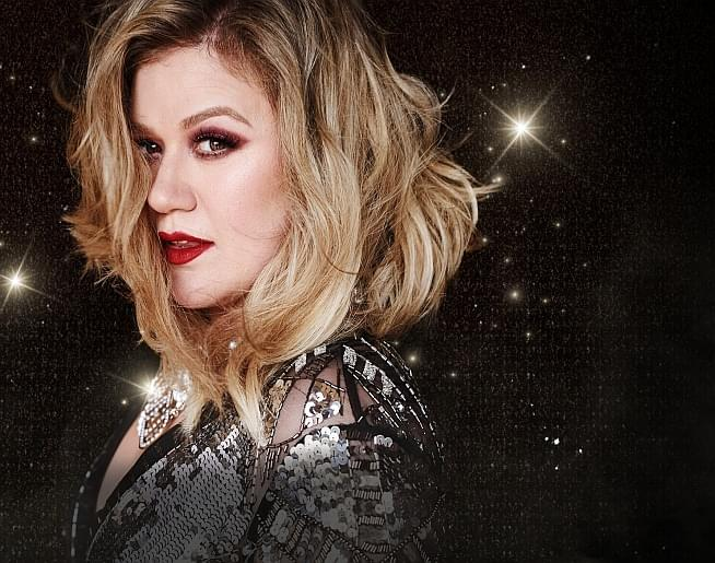 Kelly Clarkson – Landers Center