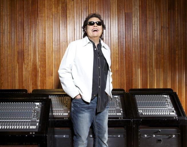 Ronnie Milsap – Horseshoe Casino