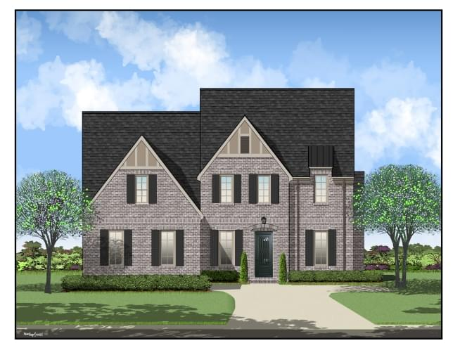 St. Jude Dream Home Giveaway 2019