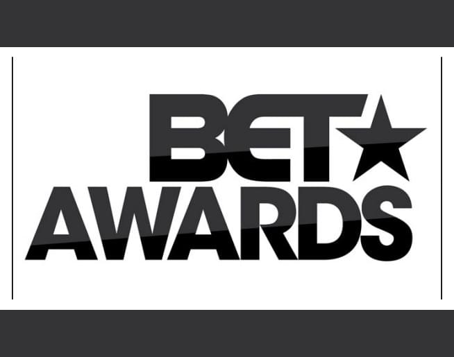 BET Awards 2019 – Enter to Win