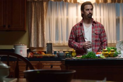 This Is Us recap: Season 2, Episode 13 | EW.com