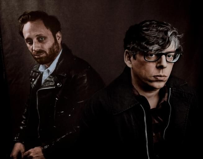 The Black Keys – Bridgestone Arena