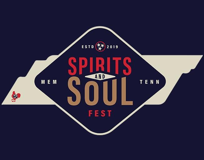 Spirits and Soul Festival – Trolley Night