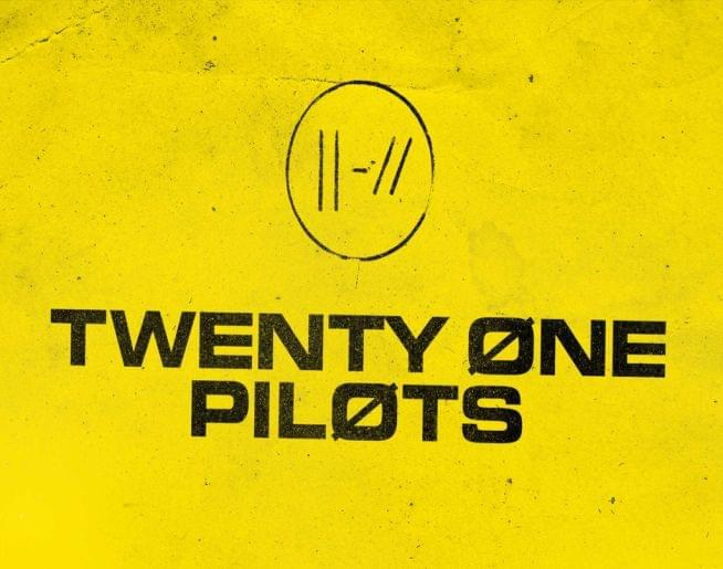 Twenty One Pilots – FedExForum