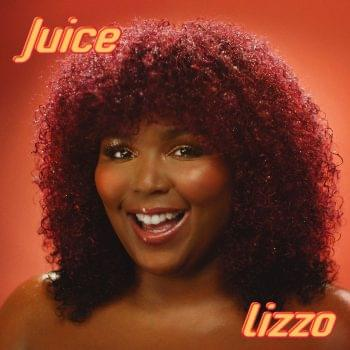 Lizzo-Juice-Single-Art-350x3502