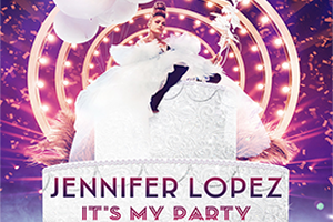 Win Tickets to  Jennifer Lopez
