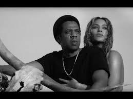 Beyoncé and Jay-Z Releases Joint Album Over the Weekend