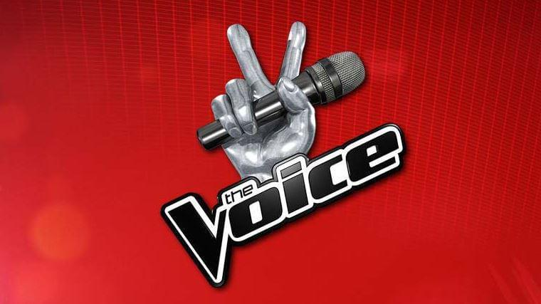 "Alabama Singer Gets ""Four-Chair Turn"" Love on ""The Voice"""