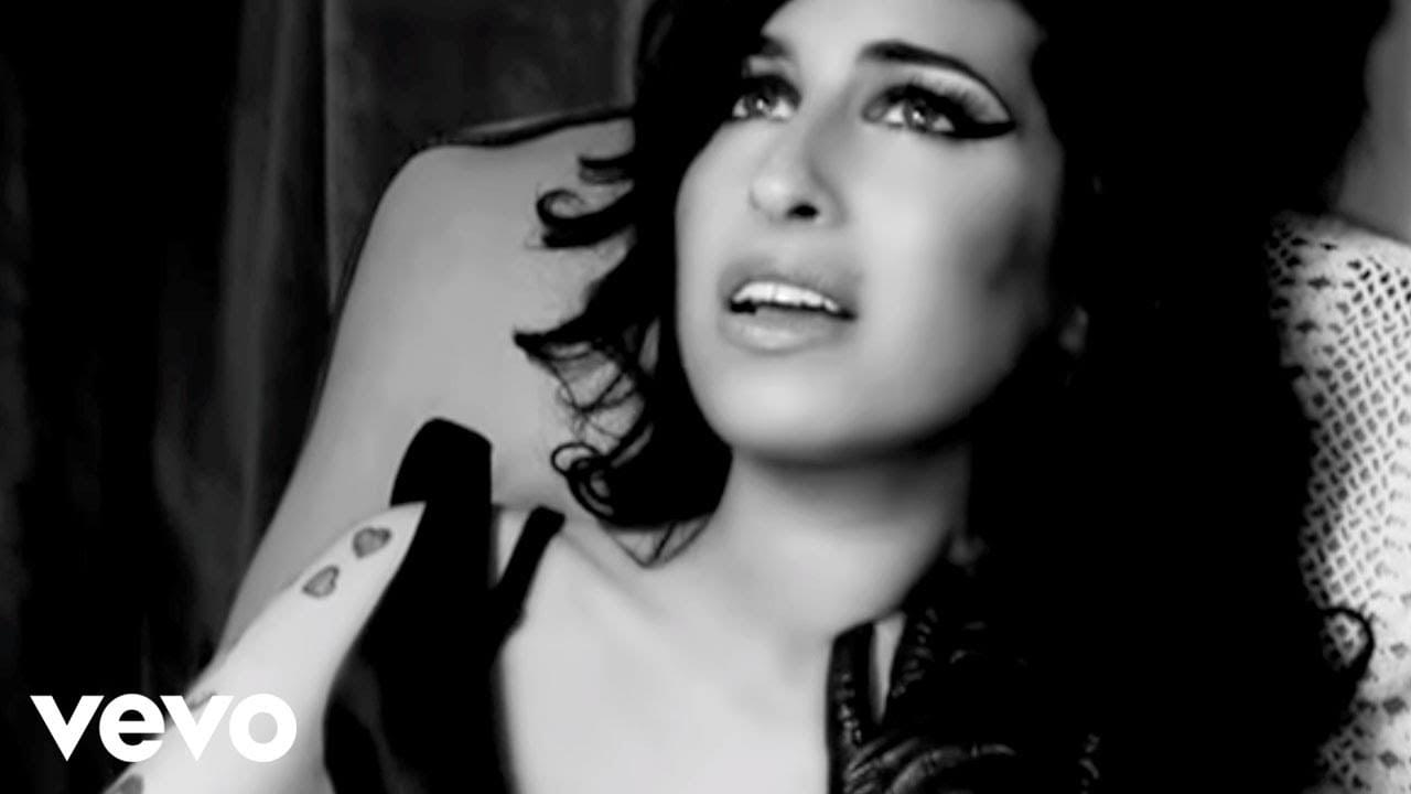 Amy Winehouse's Ex-Husband Believes Her Family Is Exploiting Her Death