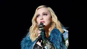 Madonna To Receive Honorary GLAAD Award For LGBTQ Support