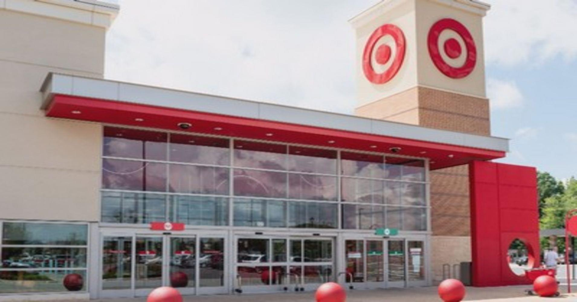 Woman Arrested for Slamming Beers and Shoplifting in a Target
