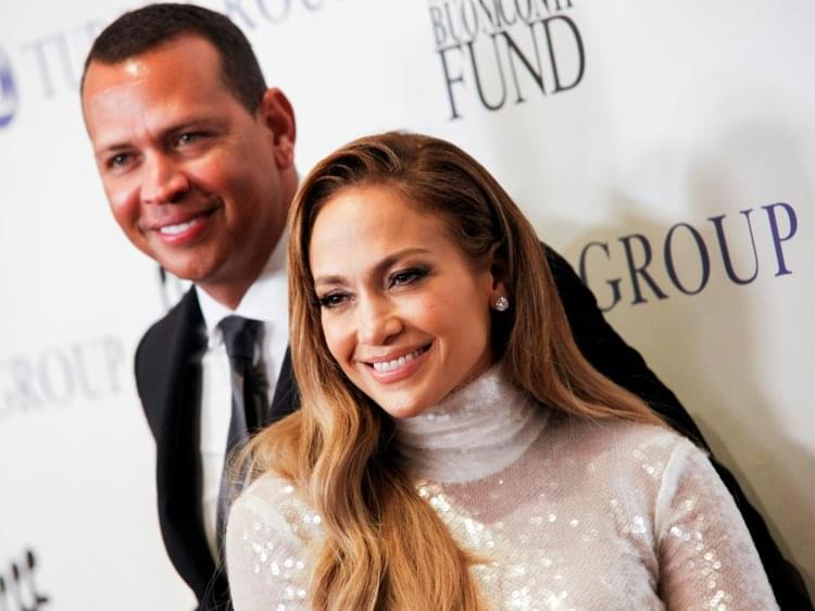 Jose Canseco Accuses A-Rod of Cheating on J-Lo