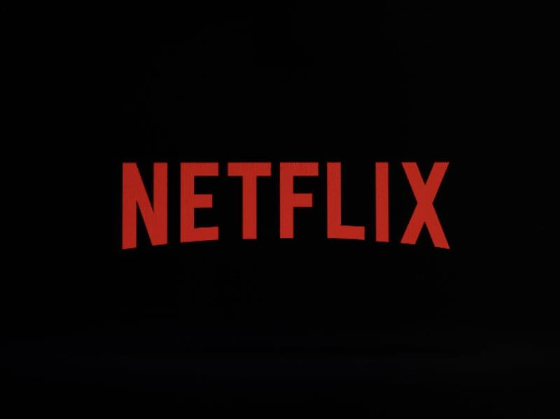 What's Coming to Netflix in April?