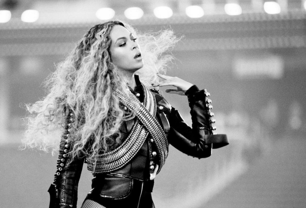 Beyonce Did It Again! Releases Surprise 'Homecoming' Live Album: Hear A New Track