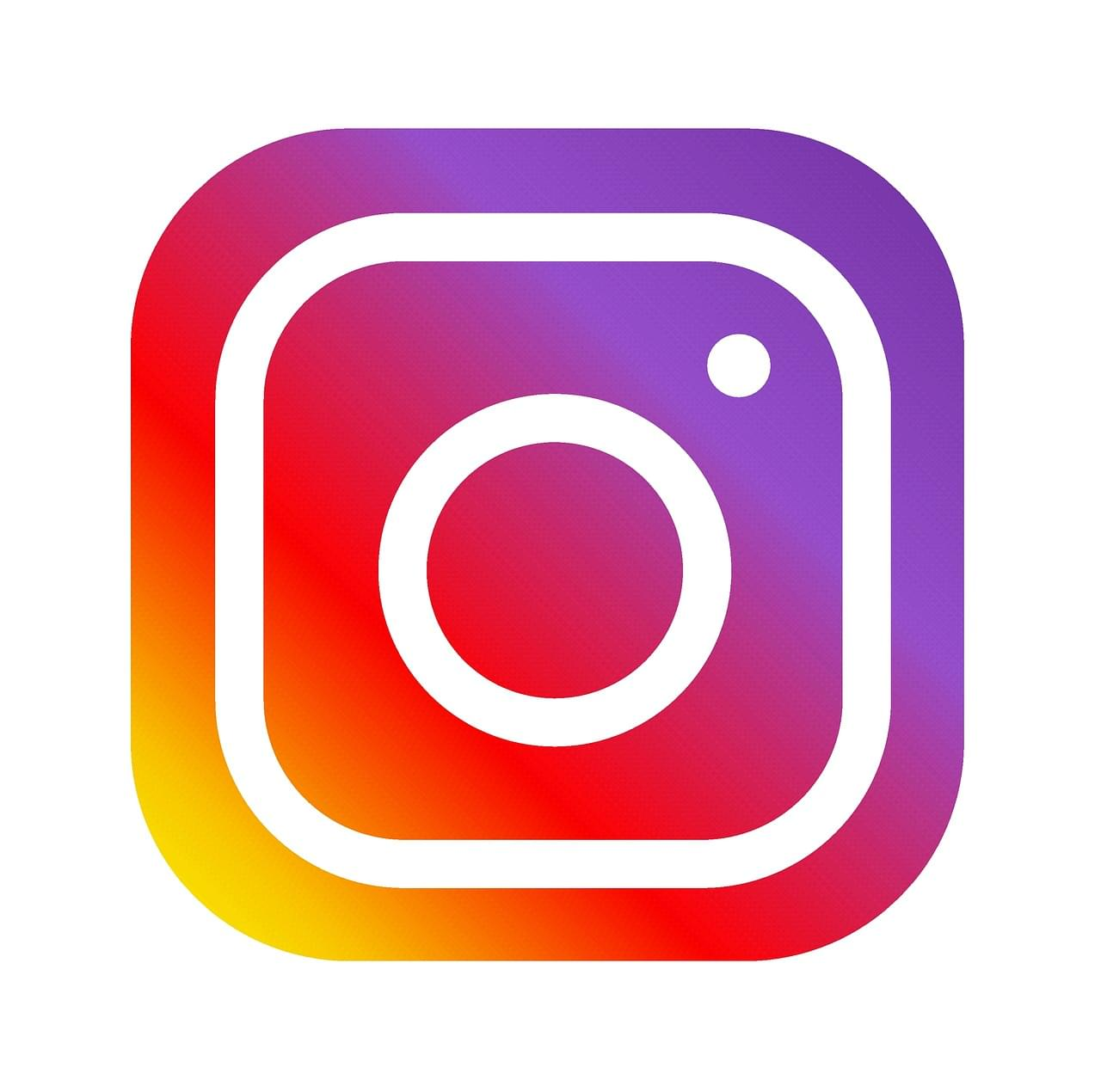 Instagram to Notify Users Before Posting That Comment Could Be