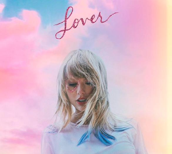 Taylor Swift To Hold YouTube Live Stream Event On August 22nd