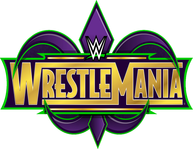 I-92 WLWI Has Your WrestleMania 34 Tickets Before They Go on Sale