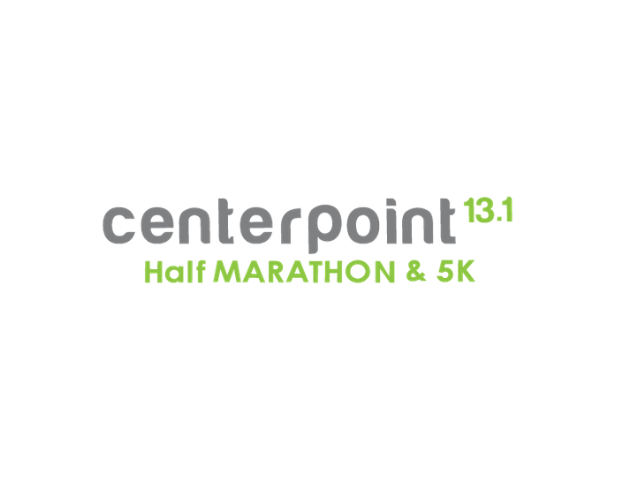 Centerpoint Half Marathon and 5K in Prattville