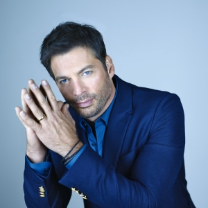 WIN HARRY CONNICK JR TIX BEFORE YOU CAN BUY THEM