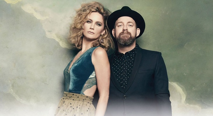 Sugarland IN Sugar Land Tx