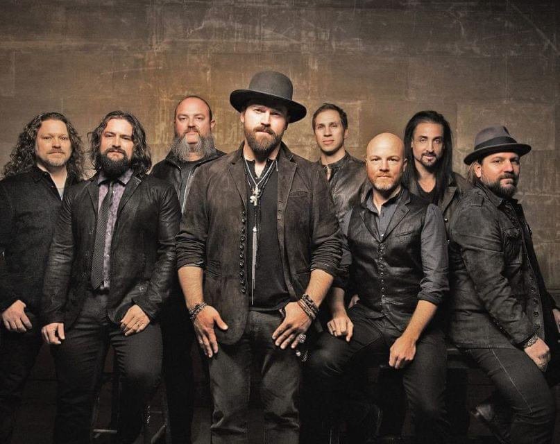 zac-brown-band1