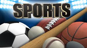 WEDNESDAY 09/18/19 – LOCAL VOLLEYBALL RESULTS