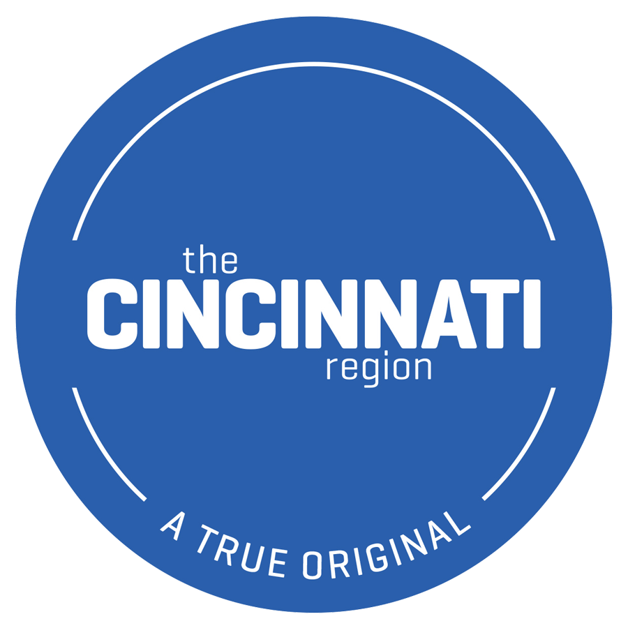 INTERVIEW: Big things going on at Cincinnati USA