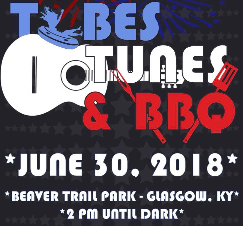 INTERVIEW: Katie and Whitney talk Tubes, Tunes and Bar-B-Que