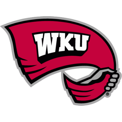 INTERVIEW: Olivia talks about WKU Fan Fest this Saturday