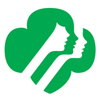 INTERVIEW: It's Girl Scouts recruitment time
