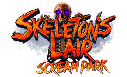 INTERVIEW: Michael Myers and more at Skeleton's Lair