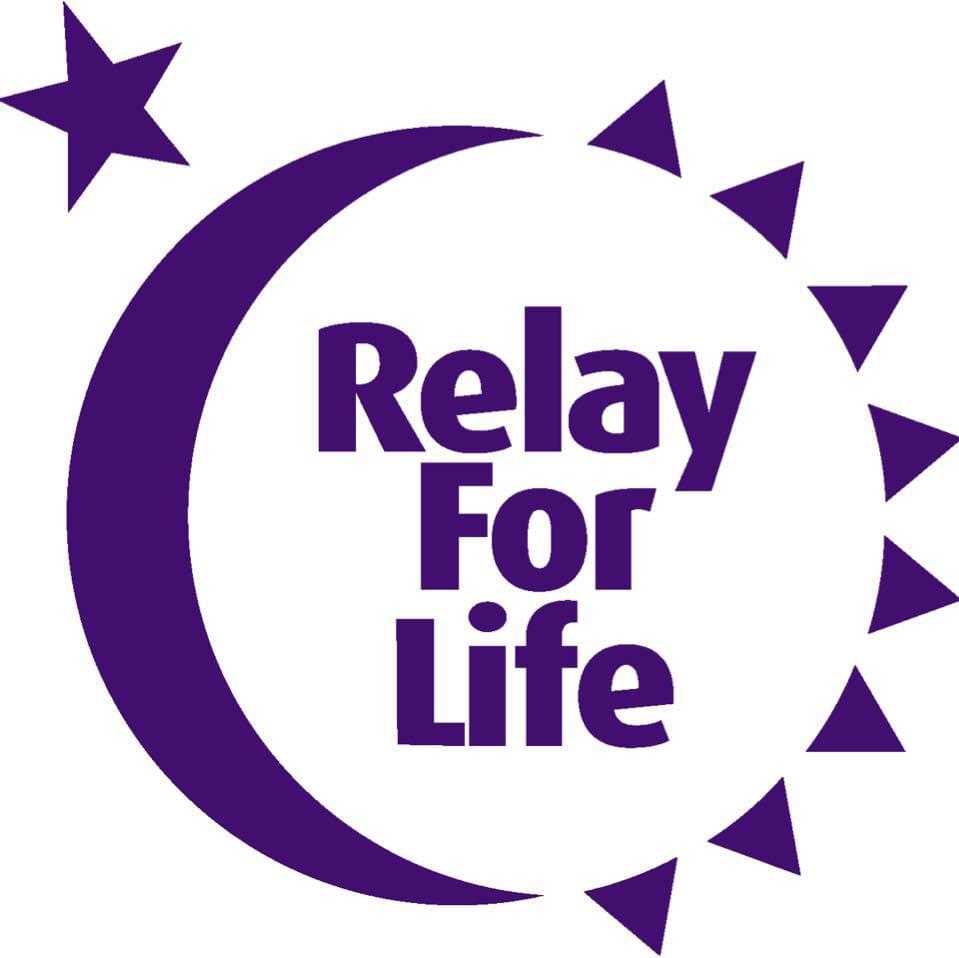 INTERVIEW: Relay for Life moves to Bowling Green Ballpark