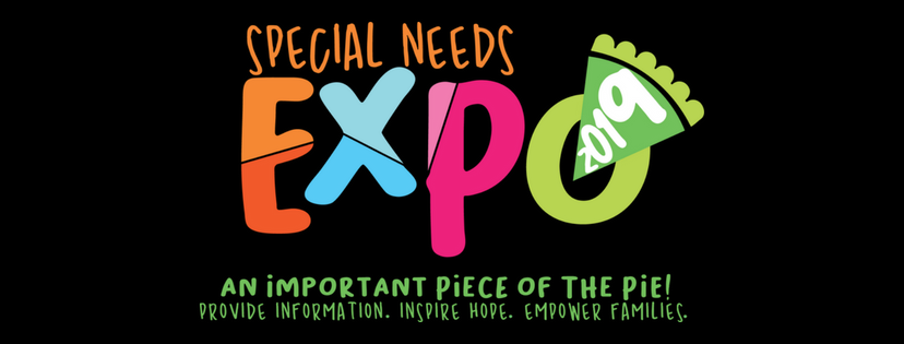 INTERVIEW: Learn about the Special Needs EXPO