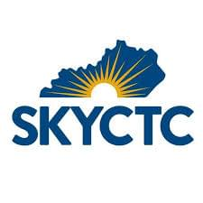 Get ready for the school year with SKYCTC Express Enrollment