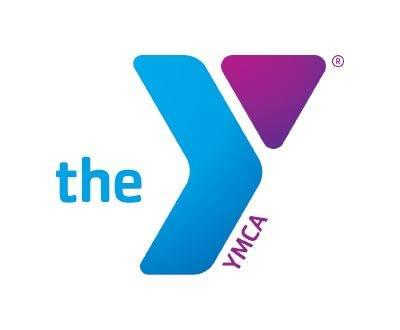 So much going on at the Barren County Family YMCA