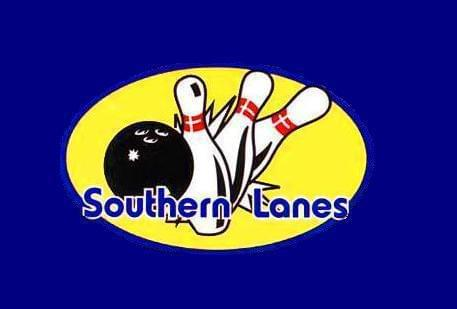 Southern Lanes hosts special event on Sept. 21